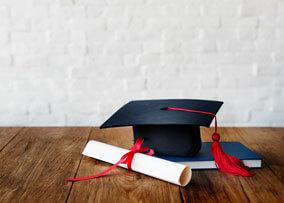 Under Graduate